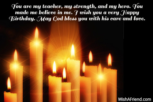 birthday wish message for teacher ; 171-dad-birthday-messages