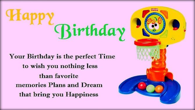 birthday wish message for teacher ; Happy-Birthday-Message-for-Your-Teacher