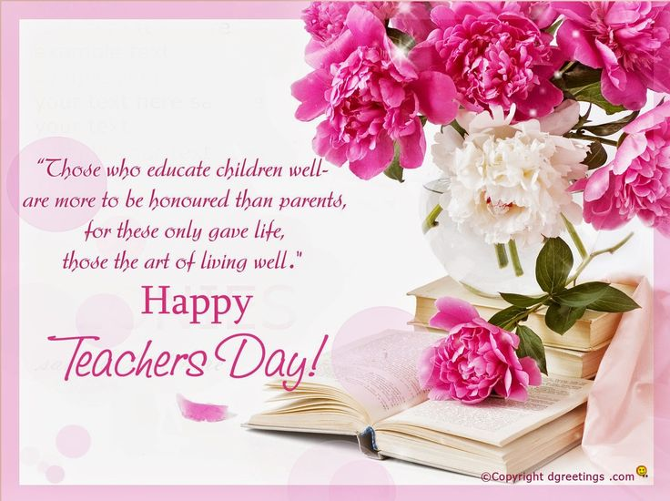 birthday wish message for teacher ; e092cc797fbd0b687d120818e27e7f99--teachers-day-greeting-card-happy-teachers-day