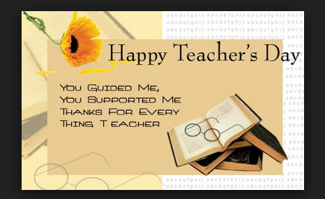 birthday wish message for teacher ; e51045cdfebae21d166a0ca04668cad3