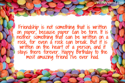 birthday wish message to best friend ; 671-best-friend-birthday-wishes