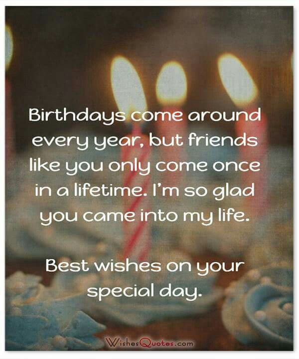 birthday wish message to best friend ; 8bc48648b7ee1c1ac1b74a9242a6ba44