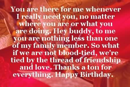 birthday wish message to best friend ; Best-Message-Birthday-Wishes-For-Facebook-Friend