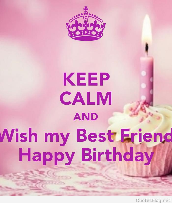 birthday wish message to best friend ; nice-happy-252Bbirthday-252Bwishes-252Bsms-252Bfor-252BWhatsapp