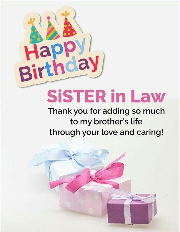birthday wish message to sister ; a46b1e59e865501a76091c2f6c5b1deb--sister-in-law-birthday-card-sayings