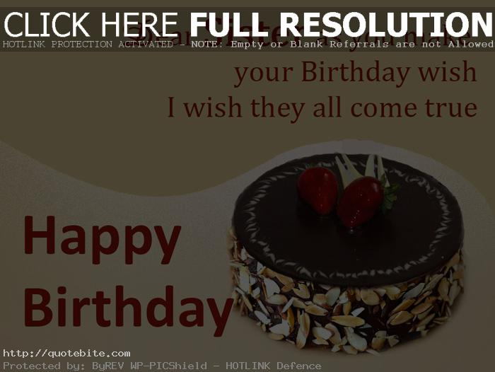 birthday wish message to sister ; happy-birthday-quotes-wishes-sms-messages-sister-02