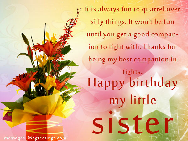 birthday wish message to sister ; sensational-birthday-wishes-to-sister-in-law-design-awesome-birthday-wishes-to-sister-in-law-collection