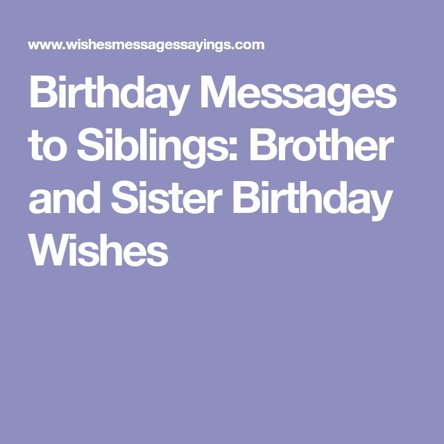 birthday wish messages for sister ; 79094b71420110d93ca5e8f400ec09bf