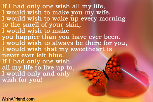 birthday wish poems for girlfriend ; 5623-poems-for-girlfriend