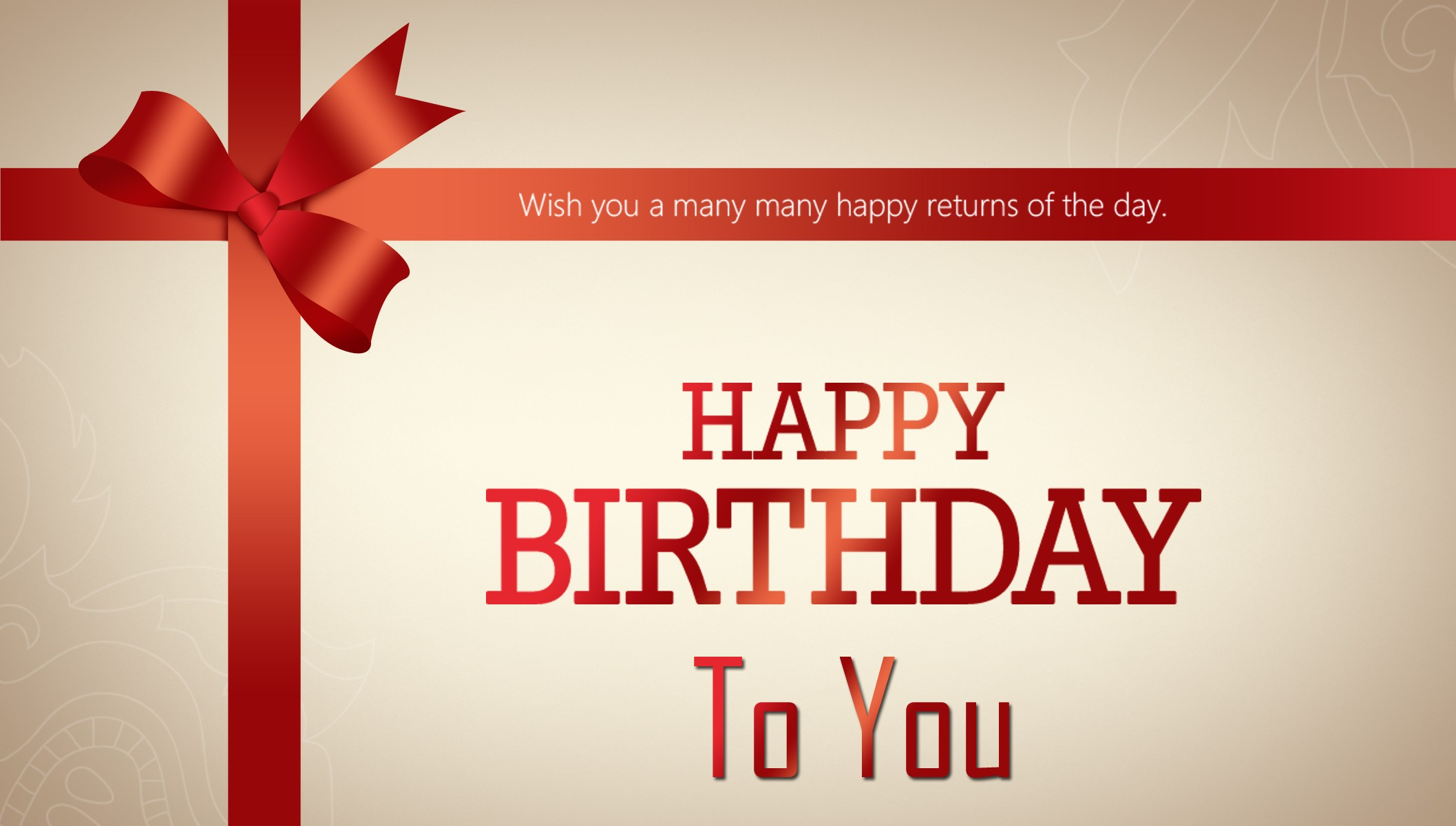 birthday wish poems for girlfriend ; Happy-Birthday-Wishes-Images-Hd-15