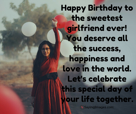 birthday wish poems for girlfriend ; birthday-wishes-for-a-friend-1