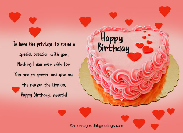 birthday wish poems for girlfriend ; birthday-wishes-for-girl-friend-01