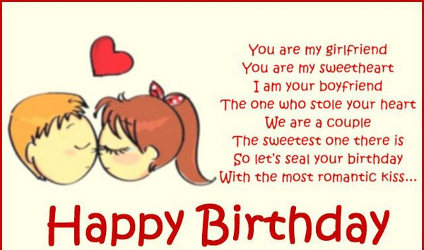 birthday wish poems for girlfriend ; happy-birthday-sister-poems