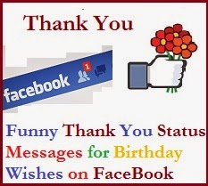 birthday wish thank you message facebook ; 30wtmw6