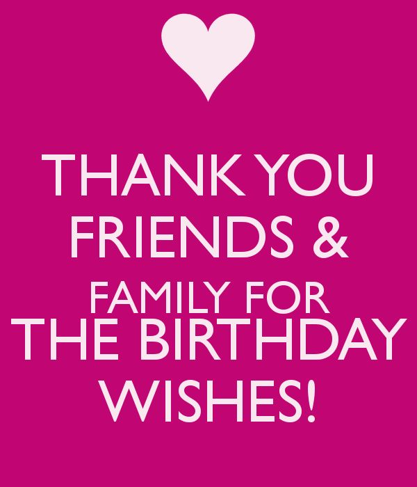 birthday wish thank you message facebook ; 749f9f8e3d40d27308e55f3268d92248--thanks-for-birthday-wishes-birthday-greetings