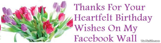 birthday wish thank you message facebook ; animaatjes-thank-you-093179