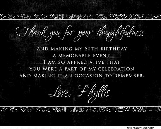 birthday wish thank you message facebook ; elegant-thank-you-message-for-birthday-wish-wallpaper-fantastic-thank-you-message-for-birthday-wish-photograph