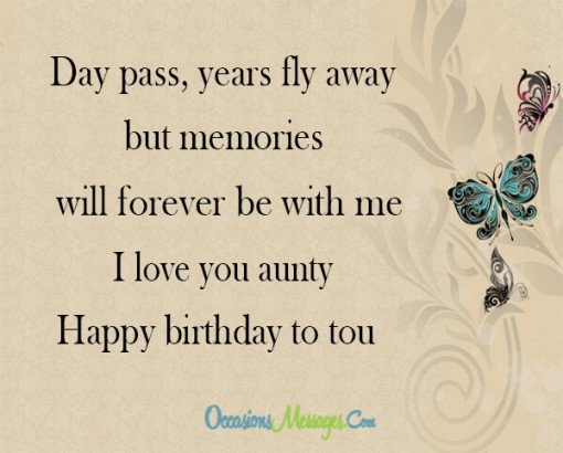 birthday wish to aunt message ; a9ace2d188fc20289005489f70f42001