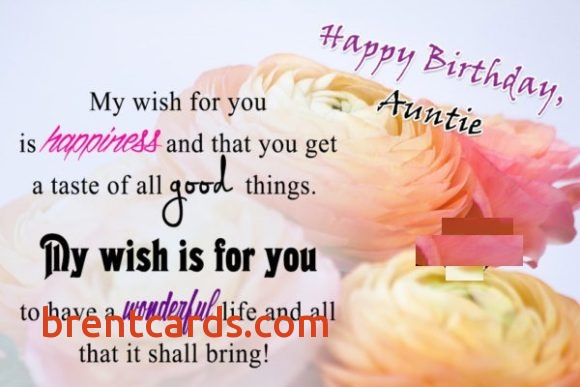 birthday wish to aunt message ; birthday-cards-for-aunts-messages-inspirational-birthday-wishes-for-aunt-quotes-and-messages-for-aunty-of-birthday-cards-for-aunts-messages