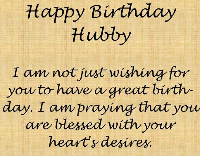 birthday wish to husband message ; 20-magical-Whatsapp-Happy-Birthday-Wishes-Messages-for-Him-HusbandHubbyLoveBoyfriend