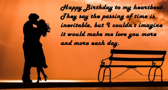 birthday wish to husband message ; Happy-Birthday-Wishes-For-Husband