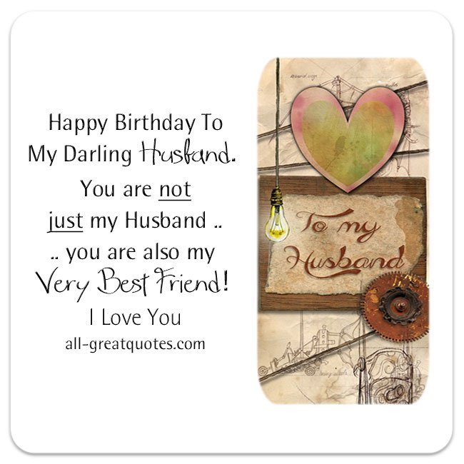 birthday wish to husband message ; Husband-Birthday-Wishes-For-Your-Husband-Messages-Verses-Short-Poems-For-Hubby-all-greatquotes