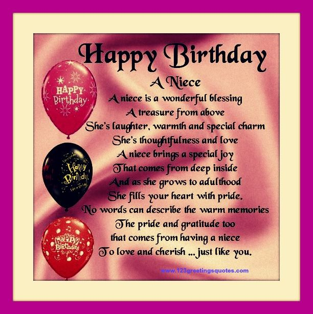birthday wishes and poems ; 90e12aa198cbeddb1117977395cc80c8