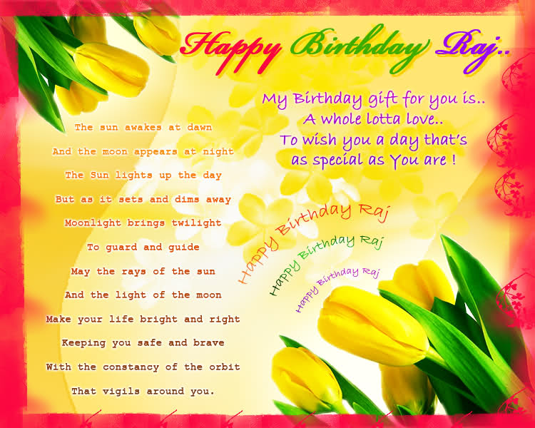 birthday wishes and poems ; Happy%252Bbirthday%252Bpoem%252Bfor%252Bbrother