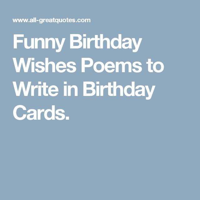 birthday wishes and poems ; c565a4e075395be689ff571e0dced49d