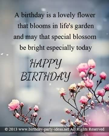 birthday wishes and poems ; lovely-poems-greetings-birthday-wishes-for-lover