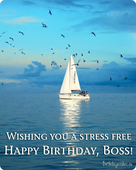 birthday wishes boss card ; birthday-cards-for-boss