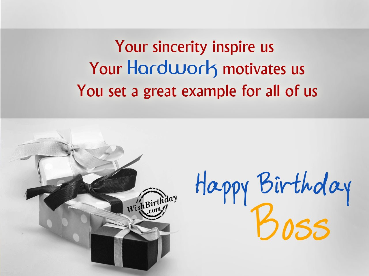 birthday wishes boss card ; d8c4a0cfcdbf2482676ad250dabfbc76