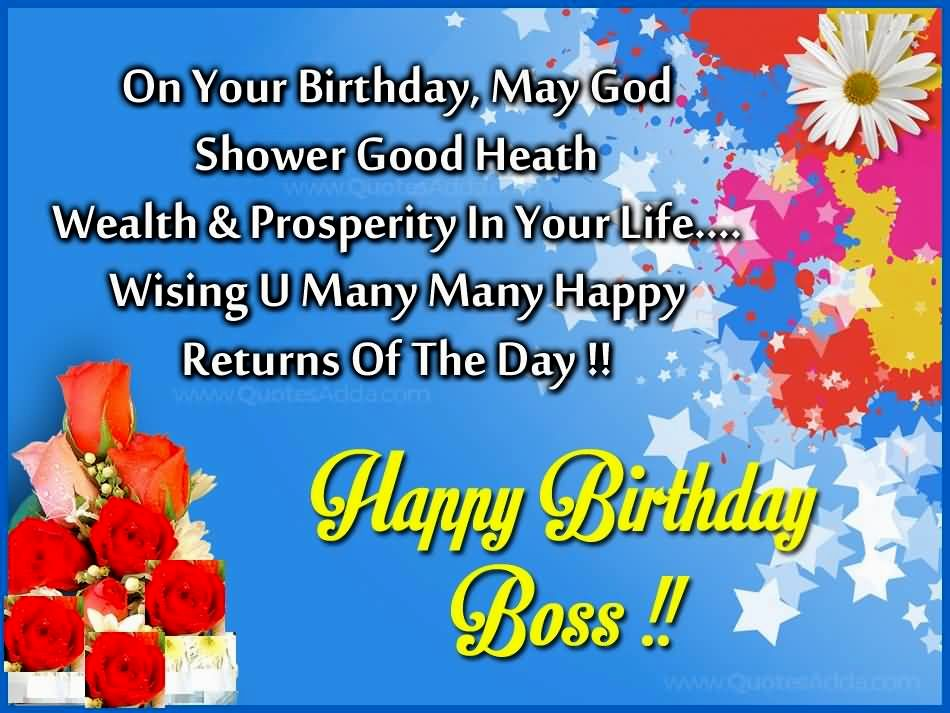 birthday wishes boss card ; latest-birthday-wishes-for-your-boss-plan-best-of-birthday-wishes-for-your-boss-pattern