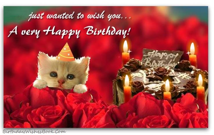 birthday wishes card ; Birthday-Greeting-Cards-Images