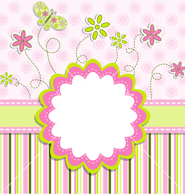 birthday wishes card design ; greeting-card-designs_325382