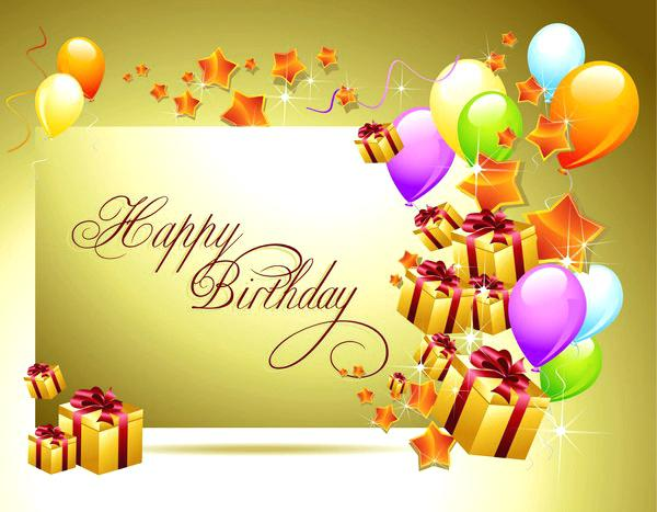 birthday wishes card design ; happy-birthday-wishes-greeting-cards-for-lover-images-of-greetings-free-unique-with-my-t