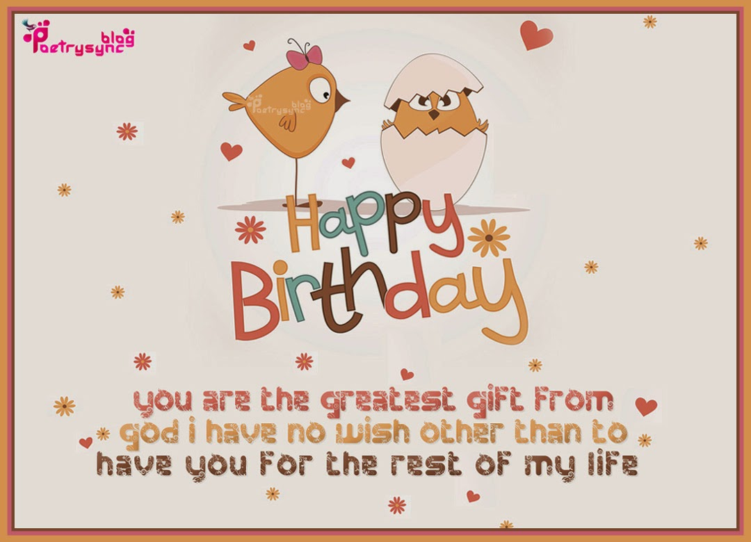 birthday wishes card download ; Happy-Birthday-Wishes-and-Greeting-Picture-Cards-1