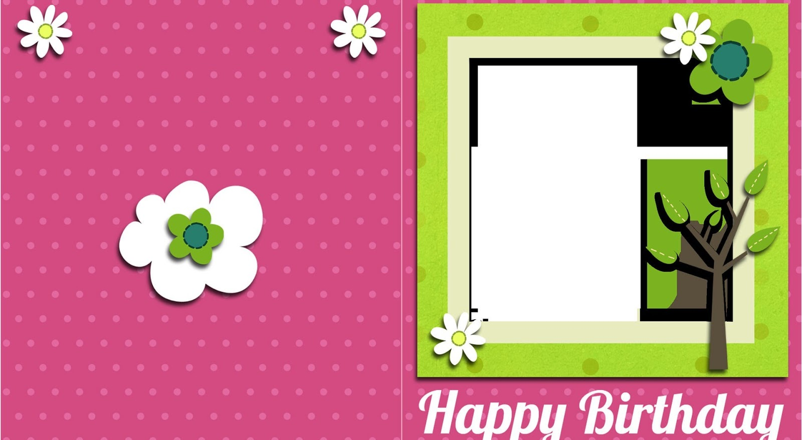 birthday wishes card download ; Happy-Birthday-greeting-card-stock-template-HD-free-download