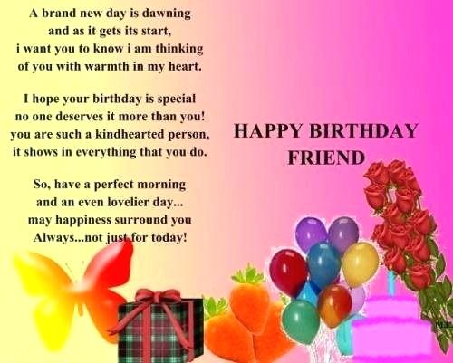 birthday wishes card download ; happy-birthday-wishes-greeting-cards-free-download-best-card-for-friend-c