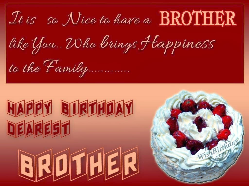 birthday wishes card for brother ; Birthday%252BGreetings%252BCard%252Bfor%252Byour%252BBrother%252B(1)