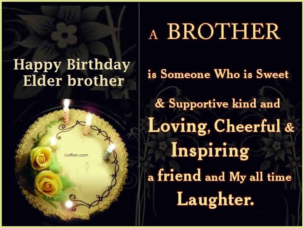 birthday wishes card for brother ; Fantastic-E-Card-Birthday-Wishes-For-Elder-Brother