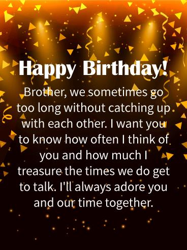 birthday wishes card for brother ; b_day_fbr72-82951e2f277690eb4fbbd35e212f3cb7