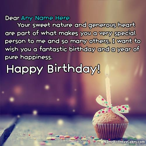 birthday wishes card for brother ; best-happy-birthday-wishes-for-brother-with-name-4d0c