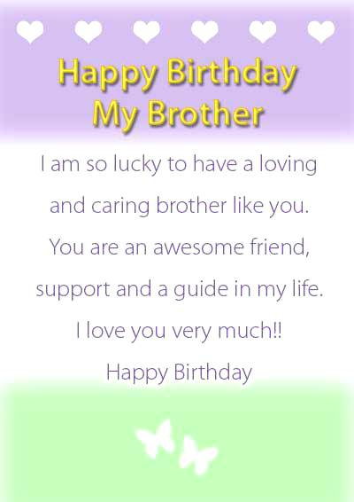 birthday wishes card for brother ; birthday-greeting-cards-for-brother-in-law-card-some-good-simple-also-classic-design-and-cute-themed-looking-one-unique