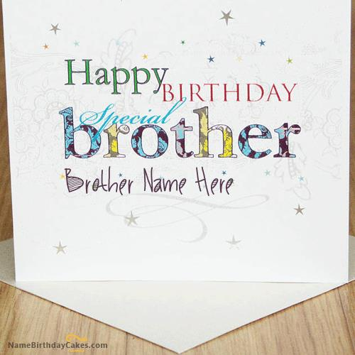 birthday wishes card for brother ; birthday-wishes-for-brother-with-name_cf88d