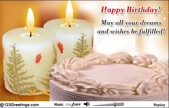 birthday wishes card for brother ; f0062a66686dc60fa8706b3a94e482f0