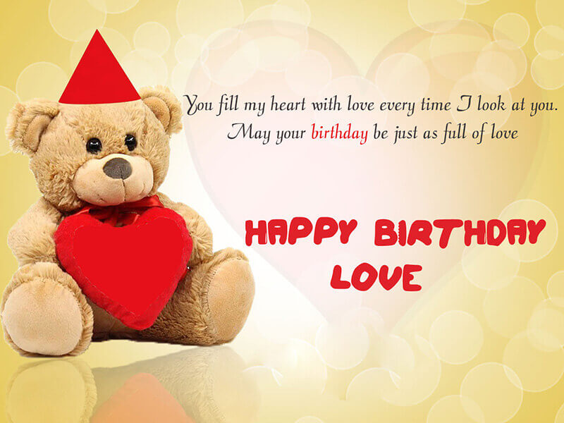 birthday wishes card for girlfriend ; 01139d624d5af1713738b242e42f1085