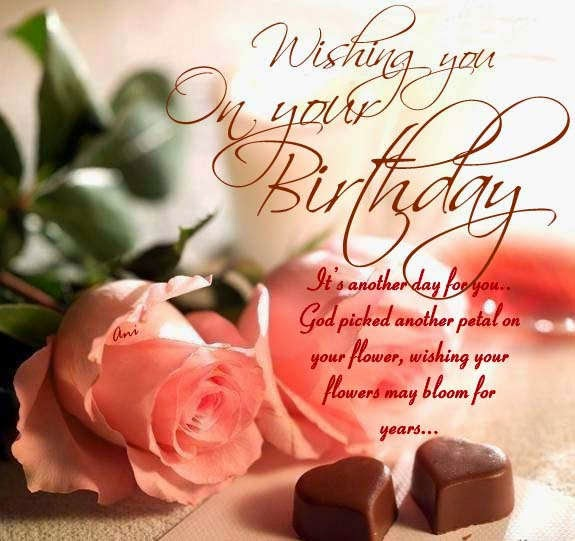 birthday wishes card for girlfriend ; Birthday%252BGreetings%252BCard%252Bfor%252Byour%252BGirlfriend%252B(27)