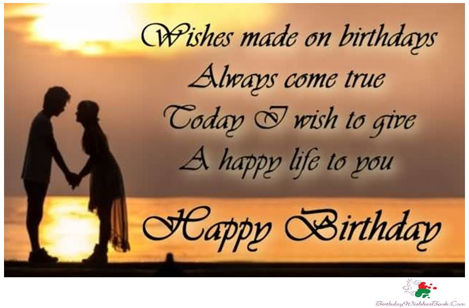 birthday wishes card for girlfriend ; Romantic-Birthday-Wishes-for-Girlfriend