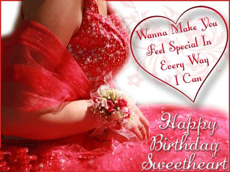 birthday wishes card for girlfriend ; a0f0ca635c8ca71533553e796e6e8101--happy-birthday-wishes-birthday-greetings